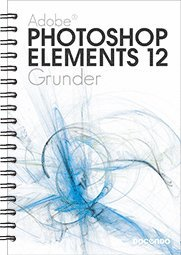 Photoshop Elements 12 Grunder