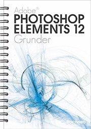 Photoshop Elements 12 Grunder