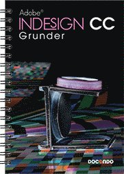 Indesign CC Grunder