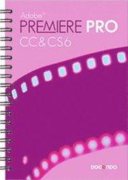 Premiere Pro CC & CS6