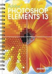 Photoshop Elements 13 Grunder ()