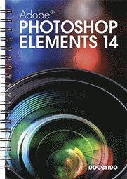 Photoshop Elements 14 Grunder