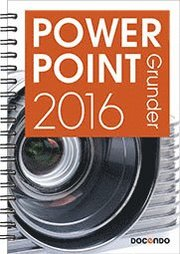 PowerPoint 2016 Grunder
