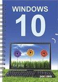 Windows 10 f�r alla
