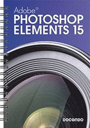 Photoshop Elements 15 Grunder