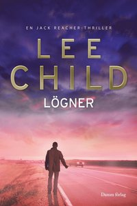 Lögner (e-bok)