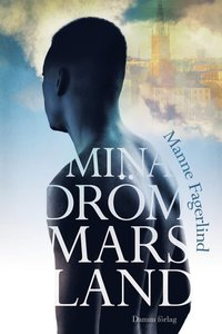 Mina dr�mmars land (pocket)