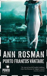 Porto Francos v�ktare (e-bok)