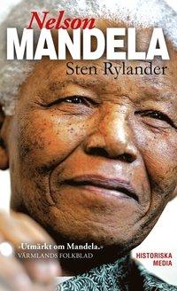Nelson Mandela : tolerans och ledarskap (pocket)