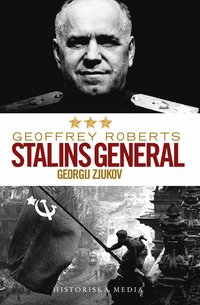 Stalins general : Georgij Zjukov (pocket)
