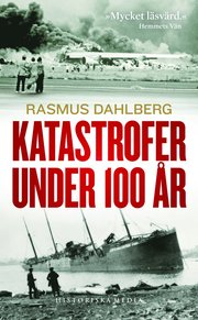 Katastrofer under 100 år