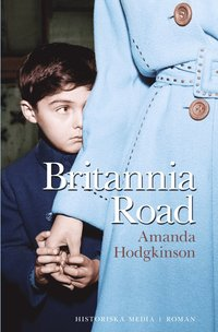 Britannia Road (pocket)