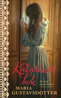Katarinas bok (pocket)