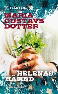 Helenas h�mnd (pocket)