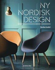 Ny nordisk design
