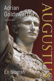 Augustus : en biografi