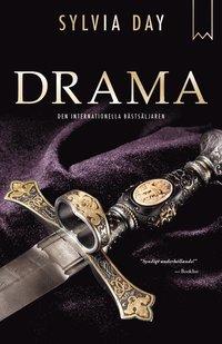 Drama (h�ftad)