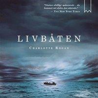 Livb�ten (mp3-bok)