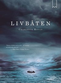 Livb�ten (pocket)