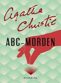 ABC-morden (e-bok)