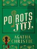 Poirots jul