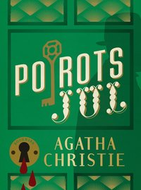 Poirots jul (h�ftad)