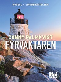 Fyrvaktaren (pocket)