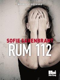 Rum 112 (pocket)