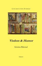 Visdom & Humor