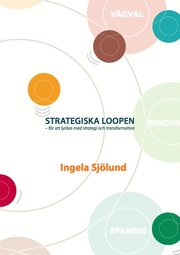 Strategiska loopen