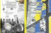 Andra världskriget 1939-1945 Atombomben : den svenska tungvattenutvinningen & svenska Svedopren Gummifabriken