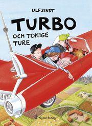 Turbo och tokige Ture
