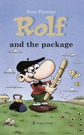 Rolf and the package