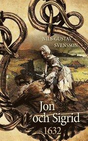 Jon och Sigrid : 1632