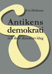 Antikens Demokrati