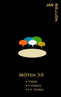 M�ten 3.0 : v�rde verkan energi (h�ftad)