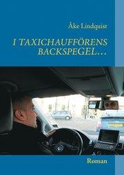 I Taxichaufförens backspegel …