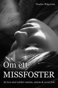 Bokomslag Om ett missfoster (e-bok)