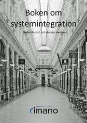 Boken om systemintegration
