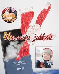 Barnens julbok (inbunden)