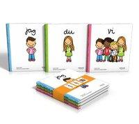 Jag-Du-Vi (e-bok)