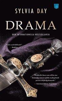 Drama (pocket)