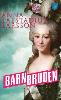 Barnbruden (pocket)