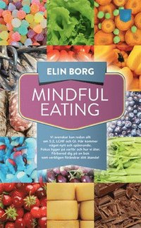 Mindful eating (pocket)