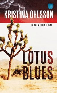 Lotus blues (pocket)
