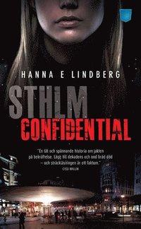 Sthlm Confidential (pocket)