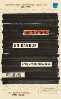 Guant�namo : en dagbok (pocket)