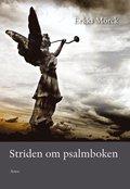 Striden om psalmboken