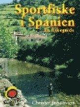 Sportfiske i Spanien – En fiskeguide