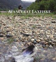 Avancerat laxfiske : teknik strategi och drömhugg